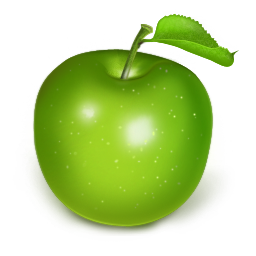 apple-green-icon